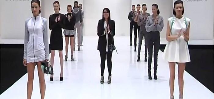 La moda a través de G+