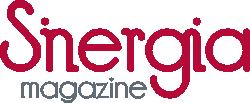 Sinergia Magazine