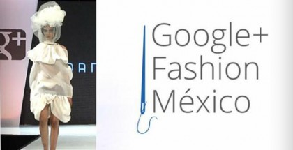 google-fashion-mexico